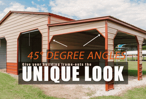 Gallery Image 45degreeTexas_Cuts-min-845x579-702627a9-1920w.png