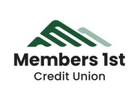 Members 1st Credit Union