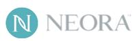 Lorraine Dechter - Neora Brand Partner