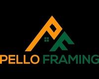 Pello Framing
