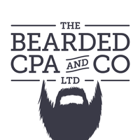 The Bearded CPA