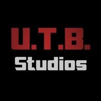 U.T.B. Studios