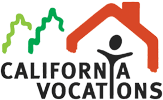 California Vocations, Inc.