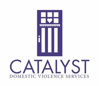 Catalyst Domestic Violence Services