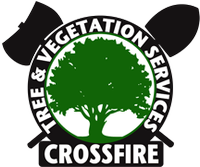 Crossfire Tree and Vegetation Services Inc.
