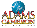 Adams Cameron & Co. Realtors
