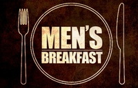 Gallery Image mens-breakfast.jpg