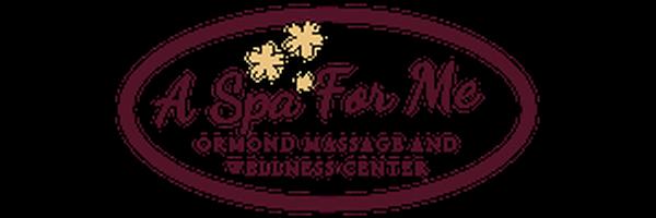 Ormond Massage and Wellness Center