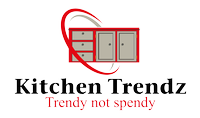 Kitchen Trendz