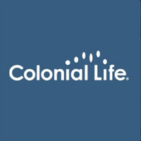 Colonial Life & Accident Ins Co / Ginakes Agency