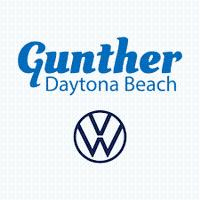 Gunther Volkswagen Daytona