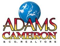 Adams Cameron & Co. Realtors - Palm Coast