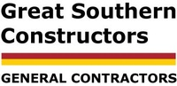 Great Southern Constructors