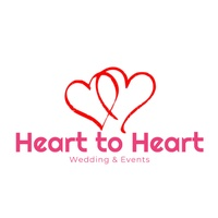 Heart to Heart Weddings & Events