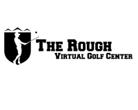 The Rough Virtual Golf Center LLC