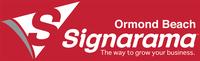 Signarama of Ormond Beach