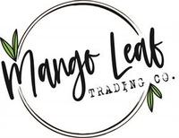 Mango Leaf Trading