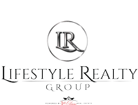 Lifestyle Realty Group