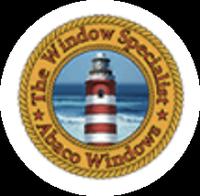 Abaco Windows