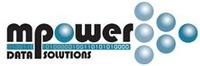 MPower Data Solutions