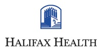 Halifax Health - Medical Center