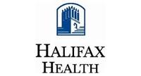 Halifax Health - Hospice