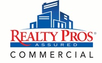 Realty Pros Assured - Commercial