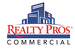 Realty Pros Assured - Bill Navarra Broker