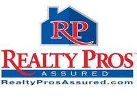 Realty Pros Assured - Ormond Beach