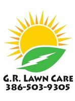 Gonzalo's Lawn Care Service