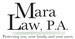 Mara Law, P.A.