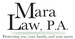 Mara Law, PA