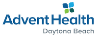 AdventHealth Daytona Beach