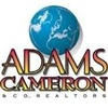 Joan Burnett, Adams Cameron & Co., Realtors
