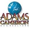 Burnett, Joan, Adams Cameron & Co., Realtors