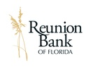 Reunion Bank of Florida
