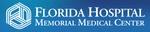Florida Hospital-Oceanside