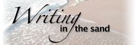 Learn about Lorraine Berry's writiing workshops at ambersands.net