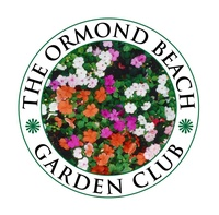 ORMOND BEACH GARDEN CLUB