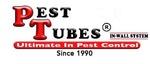 Pest Tubes of Florida