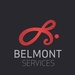 Belmont Services LLC