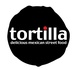 Tortilla Street Food