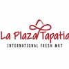 La Plaza Tapatia