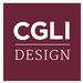 CGLI Design