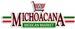 La Michoacana Market