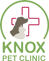 Knox Pet Clinic