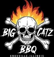Big Catz Barbeque