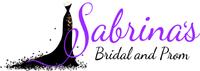 Sabrina's Bridal & Prom