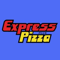 Express Pizza Plus