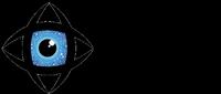 I-C Smart Technologies Inc